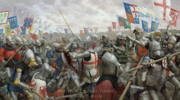 Armaduras y armas de los caballeros Large_agincourt_600