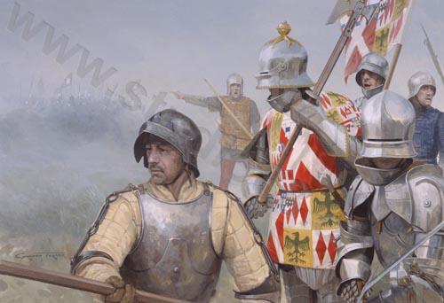 The Heraldic Tradition Large_gic_g_barnet