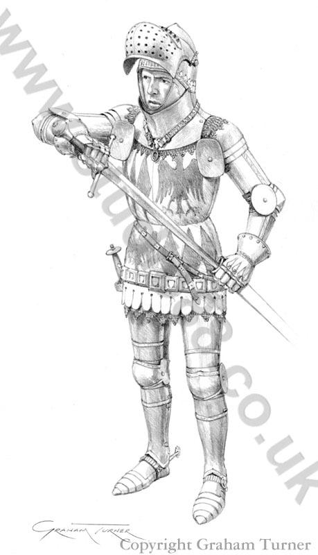 large_orig_drawing_agincourt_knight.jpg