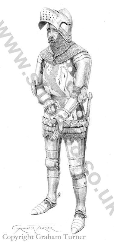 Armaduras y armas de los caballeros Large_orig_drawing_knight_cornwall
